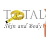 Total Skin and Body