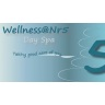 Wellness @ Nr 5 Day Spa