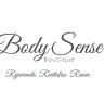 Body Sense Boutique Logo