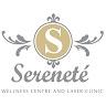 Serenete Wellness Centre & Laser Clinic