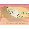 All Wellness Spa