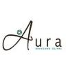 Aura SkinCare & Nail Bar
