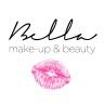Bella Make-up & Beauty