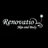 Renovatio Skin and Body clinic
