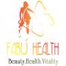 Fabu Health