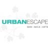 Urban Escape Logo