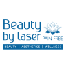 Beauty by Laser Logo