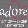 Adore Day Spa & Laser Centre