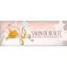 Salon de Beaute Logo