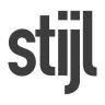 Stijl Garsfontein Logo