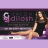Salon Dilosh