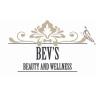 Bev's Beauty and Wellness