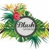 Blush Bluff