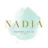 Nadia Professional Make-up and Hair