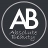 Absolute Beauty