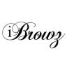 IBrowz Brow Bar