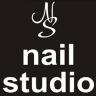 Nail Studio and Beauty
