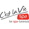 C'estlavie spa Randpark Ridge