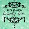 Polished Beauty Bar
