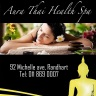 Aura Thai Health Spa - Randhart
