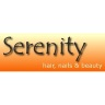 Serenity Hair, Nails & Beauty Salon
