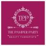 The Pamper Party Beauty Salon