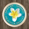 Serran Dippati Health & Beauty