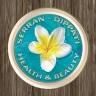 Serran Dippati Health & Beauty