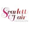 Scarlett O' Hair