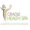 Cradle Health Spa Logo