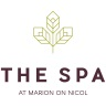 The Spa at Marion on Nicol Logo