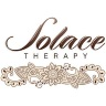 Solace Therapy