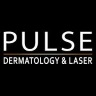 Pulse Dermatology and Laser