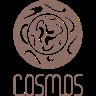 Cosmos Wellness Retreat Logo