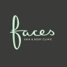 Faces Skin and Body Clinic