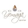 Yemaya Spa and Hair Logo
