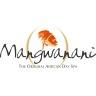 Mangwanani Spa Ballito