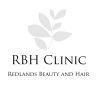 Redlands Beauty and Hair Clinic Logo
