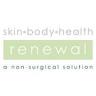 Skin Renewal Brooklyn