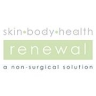 Skin Renewal Willowbridge