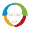 Skinsation Logo