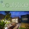 Soulstice Day Spa Pretoria