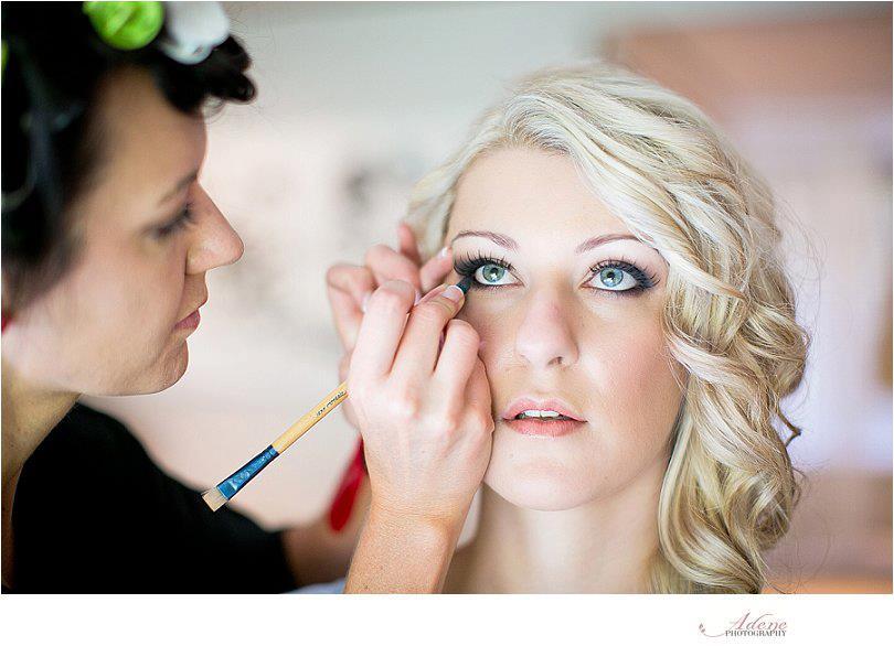 Madeleen Health & Beauty Studio