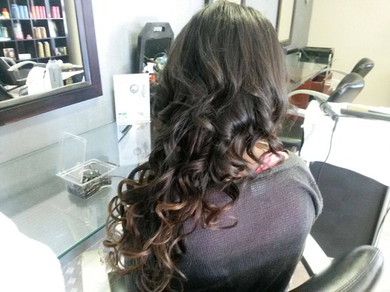 Absolute beauty hair salon in brackenfell gobeauty for Absolute beauty salon